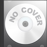 Buy Radiohead - No Surprises (Single) (Cd 2) Mp3 Download