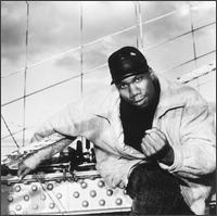 Purchase Boogie Down Productions MP3