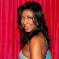 Buy Natalie Cole Mp3 Download