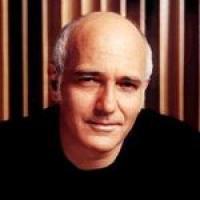 Ludovico Einaudi  - poważny pop