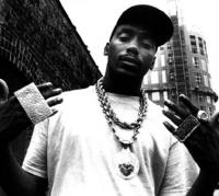 Purchase Big Daddy Kane MP3