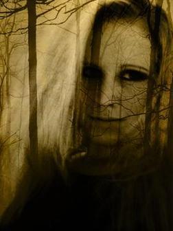 Lethian Dreams Season Of Raven Words