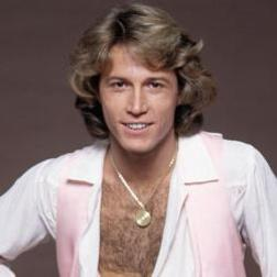Barry Gibb -