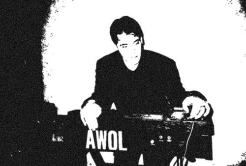 Purchase A.W.O.L. MP3