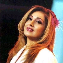 Leila Forouhar mp3