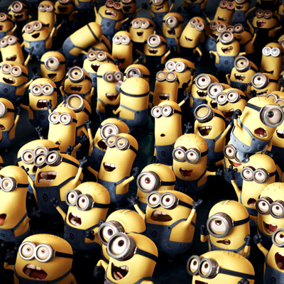 minions despicable me funny. do Despicable+me+minions+
