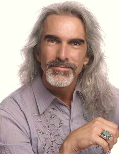 penrod guys Guy penrod net worth guy penrod made money by celebrities niche for all time, at the moment, 2018 year, guy penrod earned $3 million exact sum is $3090000 youtube.